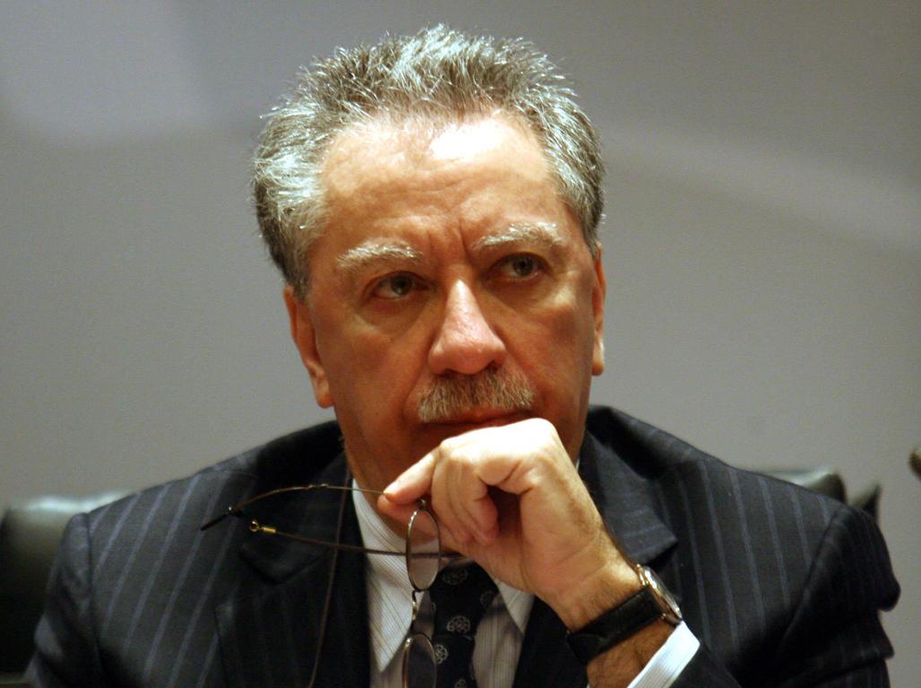 Σάλλας: Η συμφωνία δημιουργεί προοπτικές εξόδου από την κρίση