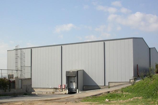 Επένδυση της Foodlink για τα logistics