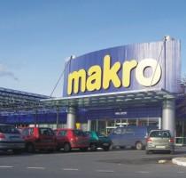 Makro_krakow