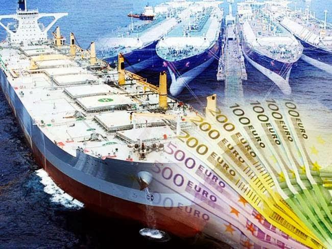 Bild: Να πληρώσουν φόρο οι πλούσιοι Έλληνες