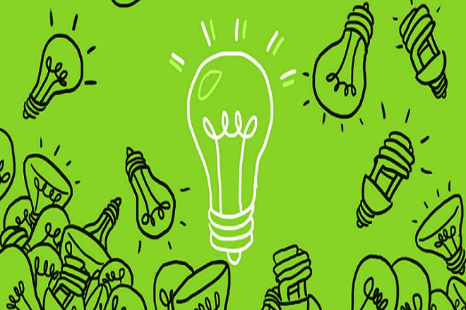 Πώς να ενθαρρύνετε τη δημιουργική σκέψη στην εταιρεία σας