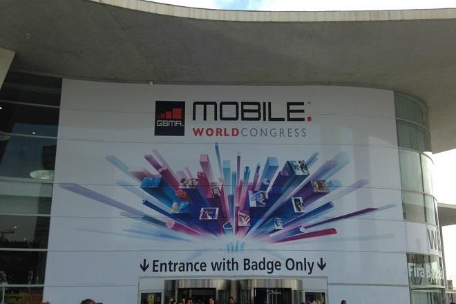 Παρουσιάστηκε το ελληνικό περίπτερο για το Mobile World Congress