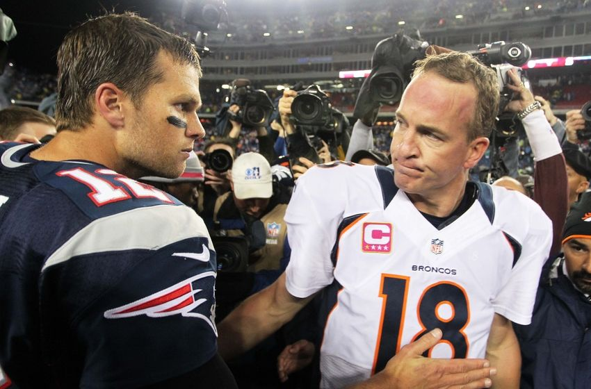 Οι πραγματικοί νικητές του φετινού Super Bowl