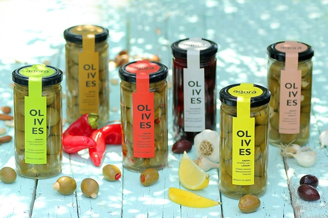 Olives - Copy