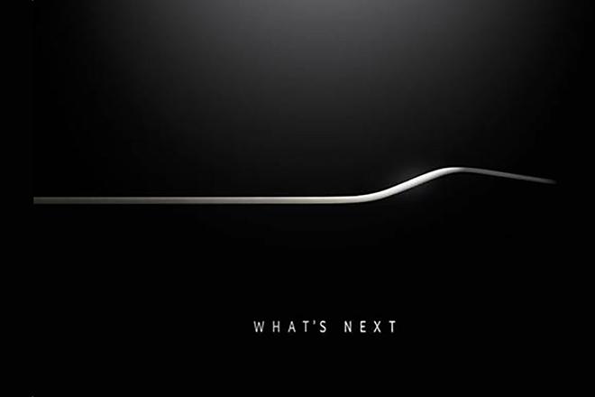 Έρχεται το Samsung Galaxy S6