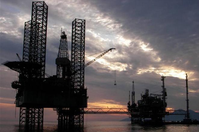 Ο μεγάλος νικητής από την ανάκαμψη των τιμών του πετρελαίου