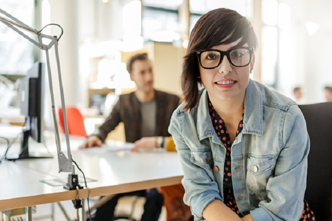Με τι κριτήριο ψάχνουν δουλειά οι νέοι;