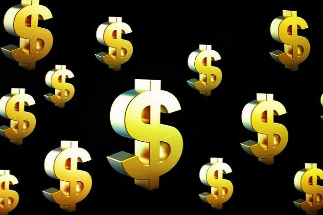 Τι πραγματικά σημαίνει ο παγκόσμιος πλούτος