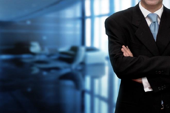 Αφήστε τις δικαιολογίες – Δείτε τι θέλει να ακούσει το αφεντικό σας