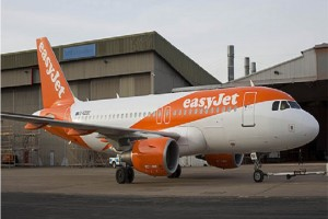 easyjet210