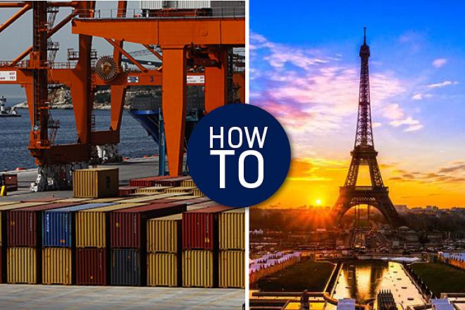 Fortune Αφιερώματα: Τι πρέπει να γνωρίζετε για να επιχειρήσετε στην Γαλλία