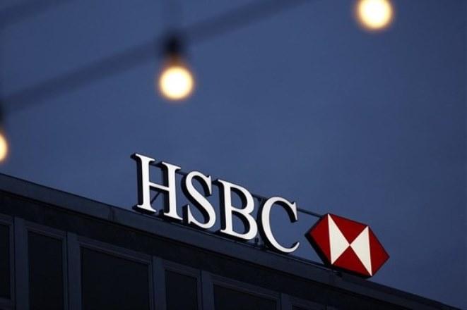 HSBC: Δεν βλέπει μεγάλα περιθώρια μετά τις εκλογές για τραπεζικό «ράλι»