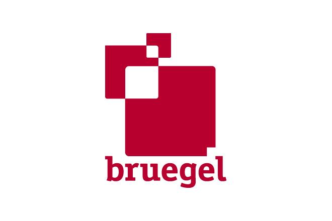 Τρίτο δάνειο προς την Ελλάδα προβλέπει το ινστιτούτο Bruegel