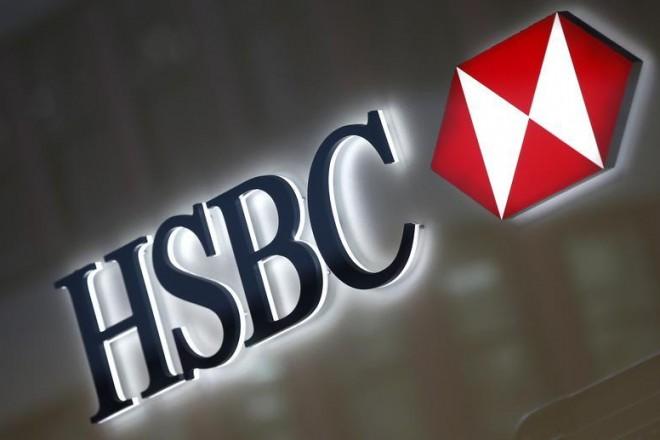 Αποχωρεί ο CEO της HSBC – Πτώση για την μετοχή της τράπεζας και περικοπή 4.000 θέσεων εργασίας