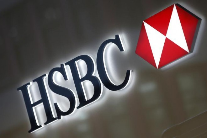 HSBC: Στις «πράσινες» επενδύσεις στρέφονται funds και επιχειρήσεις