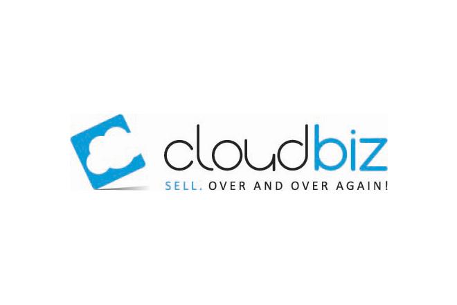 Πόσο σημαντική είναι η στρατηγική συνεργασία της Cloudbiz με την Inform