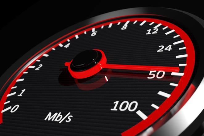 Αυξήστε τα κέρδη σας αυξάνοντας την ταχύτητα της ιστοσελίδας σας