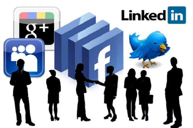 Οι προσλήψεις στην εποχή των social media