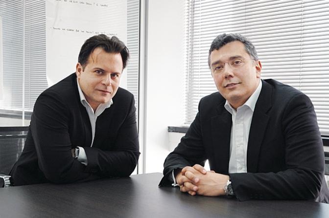 Σημαντική ενίσχυση της Hellas Direct από παγκόσμια hedge funds