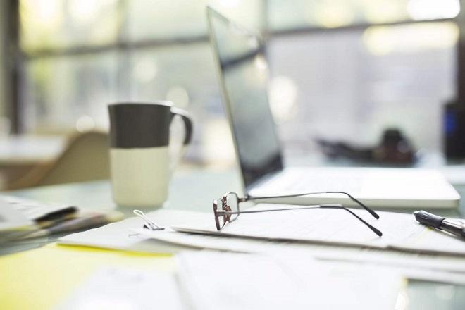 Δέκα συμβουλές για να αυξήσετε την αποδοτικότητα σας στη δουλειά