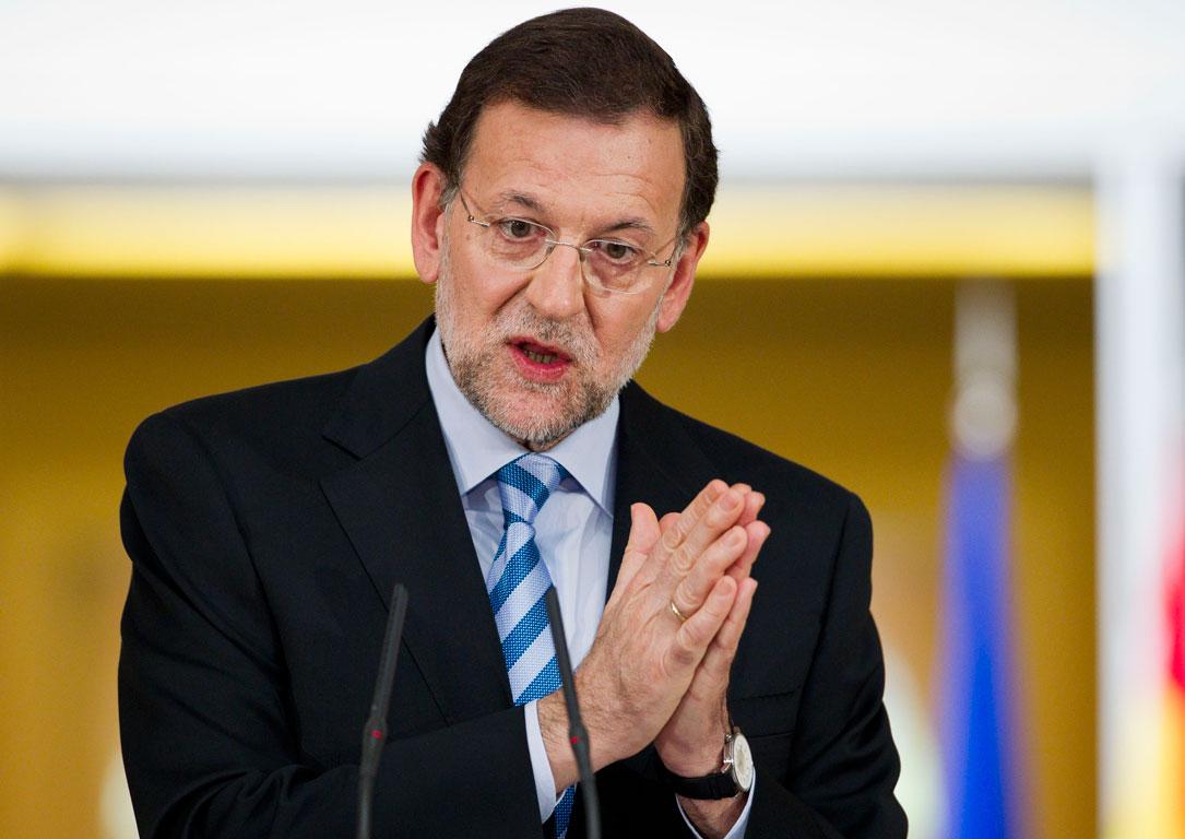 Τα επίσημα αποτελέσματα στην Ισπανία – Όλα τα σενάρια για σχηματισμό κυβέρνησης