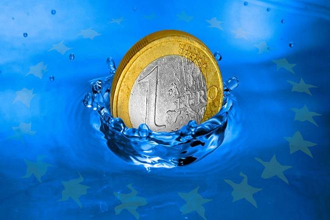Λουξεμβούργο σε Γερμανία: Μην οδηγήσετε την Ελλάδα σε έξοδο απ' το ευρώ