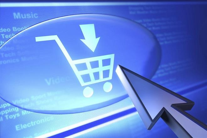 Online αγορές: Το μεγάλο στοίχημα του κλάδου