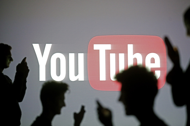 Το Youtube μπλοκάρει τα σχόλια σε βίντεο με ανήλικους- Μέτρα κατά των παιδόφιλων