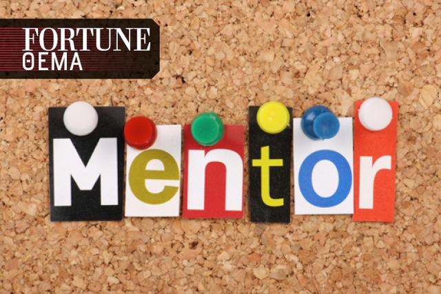 40under40: Ιστορίες έμπνευσης που οδηγούν στην επιτυχία