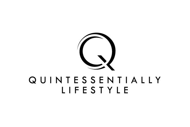 Q-Lifestyle_V1_WonB