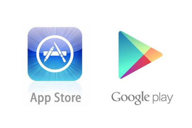 Το «χρυσωρυχείο» της Google και της Apple
