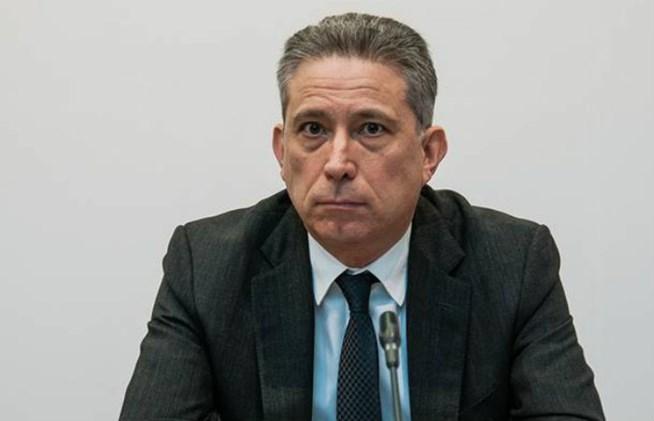 «Η Ελλάδα έχει καταντήσει ο ζητιάνος της ΕΚΤ»