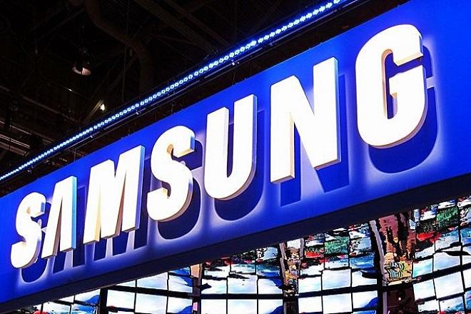 Τι ετοιμάζει η Samsung και επενδύει δισεκατομμύρια στα εργαστήριά της;
