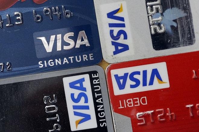 Ποιες αγορές μπορείτε να κάνετε στο ίντερνετ με κάρτες