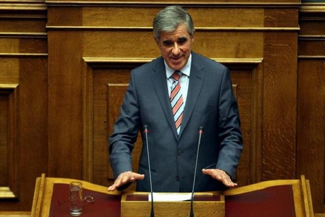 Έως 2,5 δισ. ευρώ οι εισπράξεις από υποθέσεις φοροδιαφυγής μέχρι το καλοκαίρι