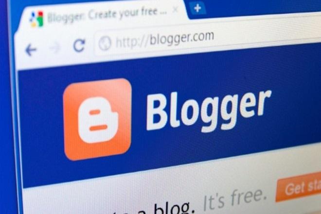 Η Google επιτρέπει τελικά το πορνό στους bloggers
