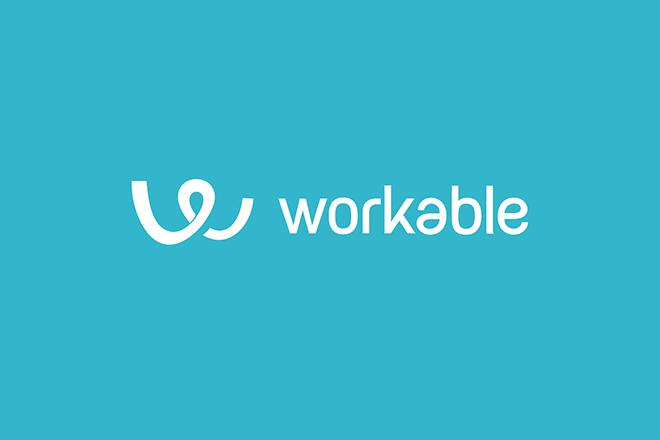 Η ελληνική Workable μετατρέπεται στην αγαπημένη εταιρεία των ΗΠΑ