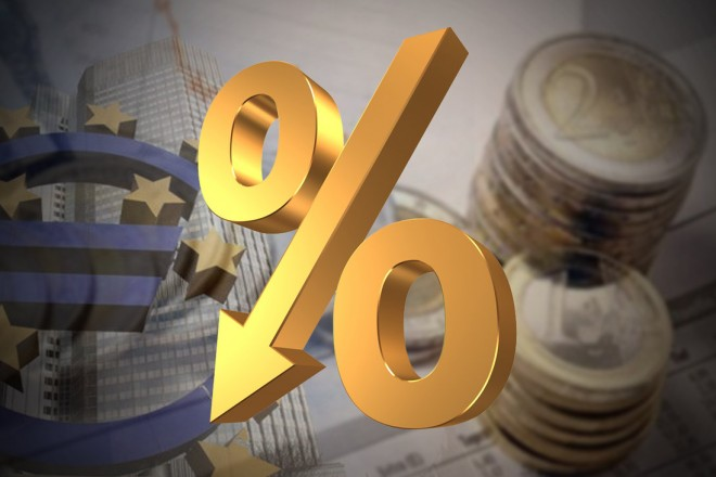 Ποιος επενδυτής δανείζει κάποιον για να πάρει πίσω λιγότερα χρήματα;