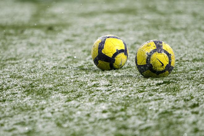 Πόσο θα κοστίσει στις ευρωπαϊκές ομάδες ένα χειμερινό Μουντιάλ;