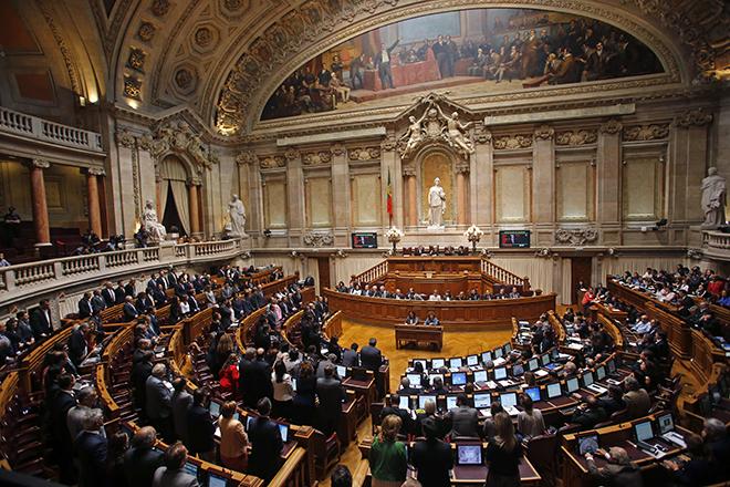Η Πορτογαλία «βιάζεται» να ξεπληρώσει το ΔΝΤ