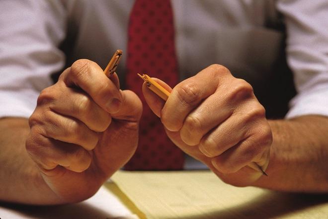 stress-controls-work
