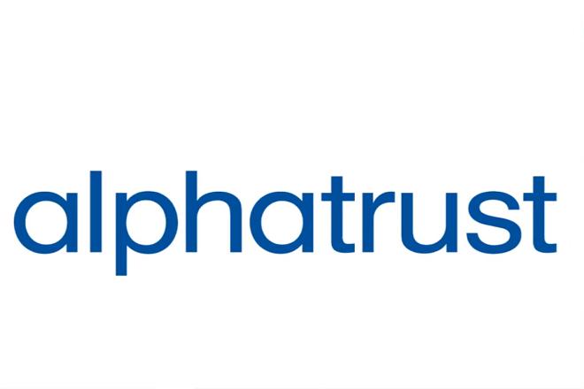 Alpha Trust-ΑΝΔΡΟΜΕΔΑ: Καθαρά κέρδη ύψους 2,1 εκατ. ευρώ στο 2017