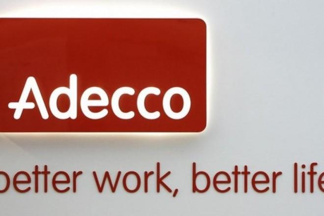 Ισχυρά λειτουργικά αποτελέσματα για την Adecco το 2015