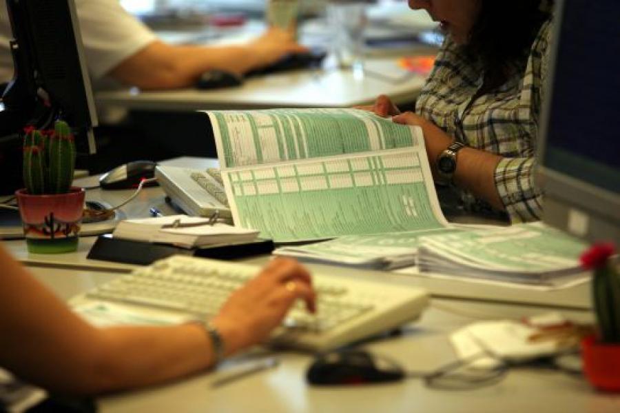 Aναλυτικός οδηγός: 24 ερωτήσεις και απαντήσεις για τις φορολογικές δηλώσεις