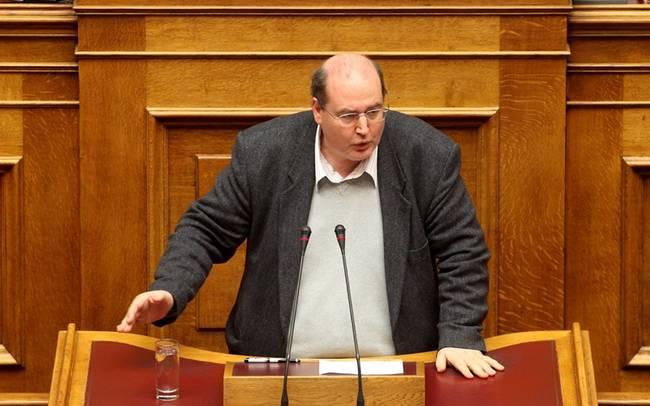 Αντιδράσεις και στον ΣΥΡΙΖΑ: Προκλητικές οι αυξήσεις στη ΔΕΗ
