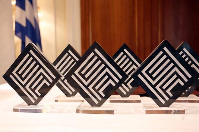 Ποιος θα είναι ο φετινός νικητής του Ελληνικού Βραβείου Επιχειρηματικότητας;