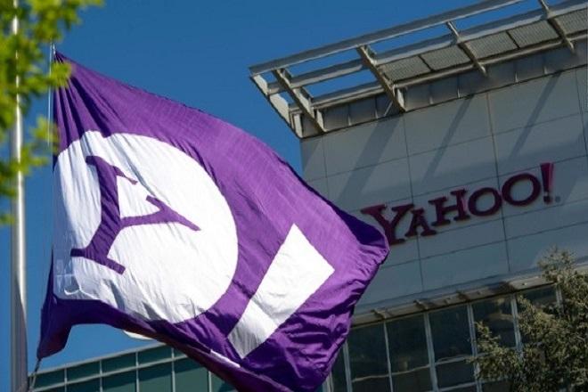 Ξεχάστε τους κωδικούς αν έχετε mail της Yahoo!