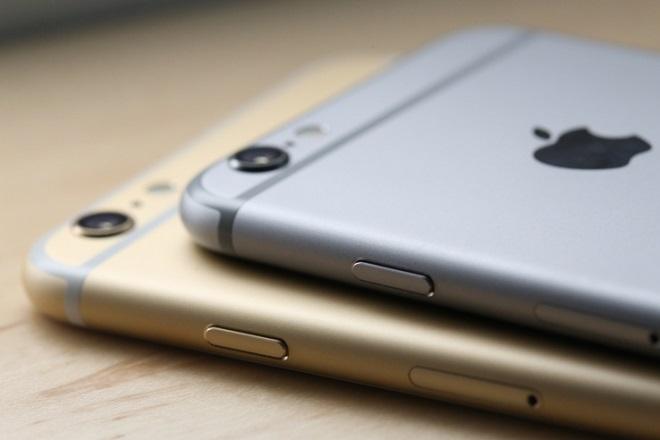Πώς το iPhone 6 Plus «σκοτώνει» τα tablet
