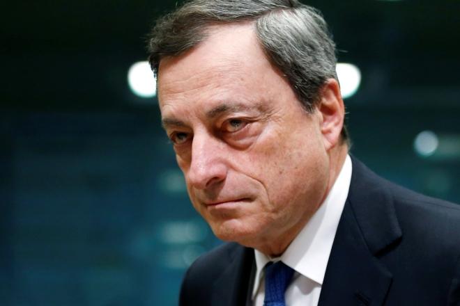 Σε ασφυξία η Ελλάδα μέχρι τον Ιούνιο