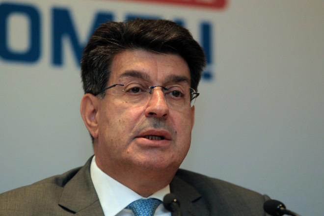 Οι 25 προτάσεις του ΣΕΒ για την ανασύσταση της ελληνικής βιομηχανίας